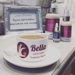 Bella Nail Art Atelier Izabela Halik