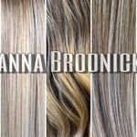 Salon Fryzjerski Joanna Brodnicka