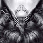 Atelier Fryzur Ewelina Narloch