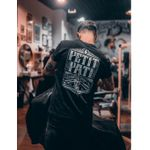 Petit Pati Barber Shop - Plac Kościuszki