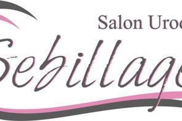 "Salon Urody ""Sebillage"""
