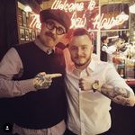 Capone Barber Shop Pleszew