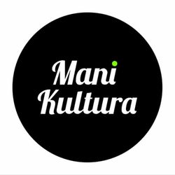 Manikultura Wilanów ul. Kieślowskiego 7 m. 18, ulica Krzysztofa Kieślowskiego 7/18, 02-962, Warszawa, Mokotów