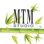 MTM Studio Masaż i Modelowanie Sylwetki