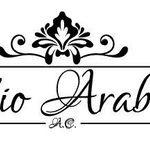 Studio Arabeska