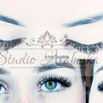 Studio Arabeska - inspiration
