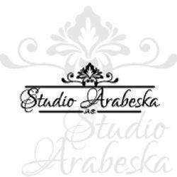 Studio Arabeska, Sapiehy 2/3a, 20-095, Lublin