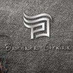 Prowokacja Barbara Górniak