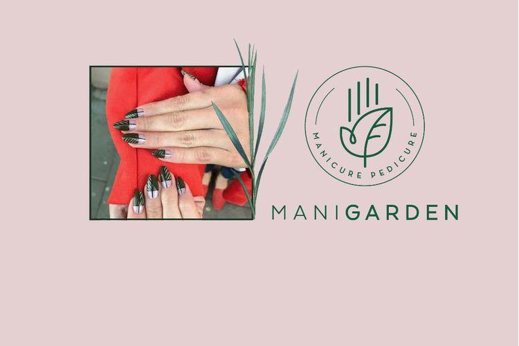 Mani Garden