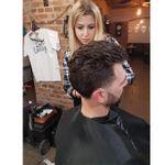 Salony Stylu Barbershop