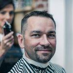 Barber Shop ŁOTR Opole