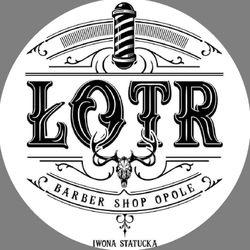 Barber Shop ŁOTR Opole - Plebiscytowa 3/15, Plebiscytowa 3, 15, 45-359, Opole