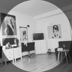 Pracownia Stylu K&K, Marszalkowska68/70lok 23 Wejście Od Ul Skorupki, Przy Restauracji PRZYJEMNOŚĆ, 00-545, Warszawa, Śródmieście