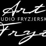 Art-fryz