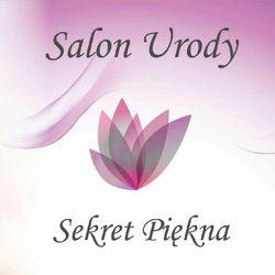 Sekret Piękna, Trakt Brzeski 58a, 05-077, Wesoła, Stara Miłosna, Wesoła
