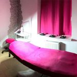 Studio kosmetyczne Monique