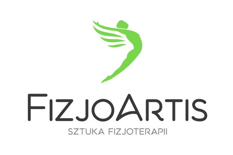 Gabinet FizjoArtis
