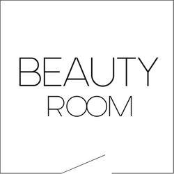 Beauty Room, Garsteckiego 14/9, 60-682, Poznań, Stare Miasto