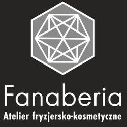 Fanaberia, ulica Warszawska 212, 05-300, Mińsk Mazowiecki