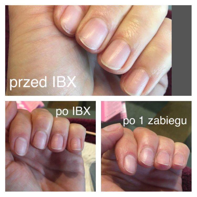 IBX System - rewelacja!