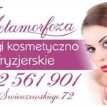 Salon Metamorfoza