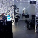 Studio Katharsis