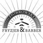 Ziobrowski fryzjer&barber