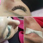 Beauty Art Rzęsy & Pazury