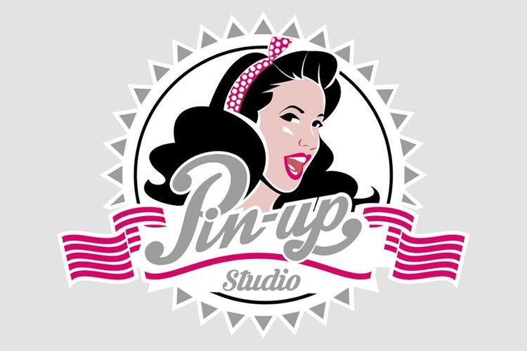 Pin - Up Studio Ela Włoch