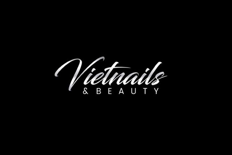 VietNails & Beauty