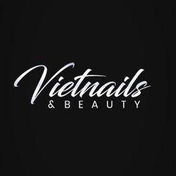VietNails & Beauty, Bohaterów Warszawy 40, 70-342, Szczecin