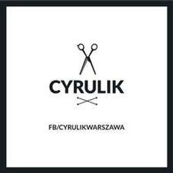 Cyrulik Mokotów, ul. Postępu 10, 02-676, Warszawa, Mokotów