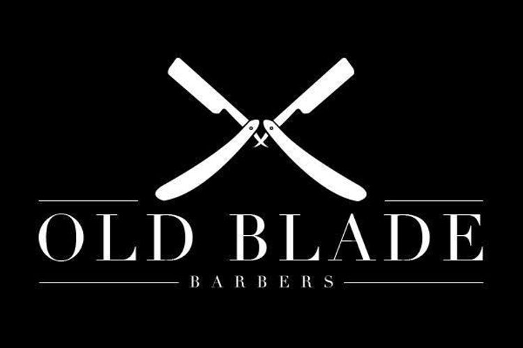 Old Blade Barbers