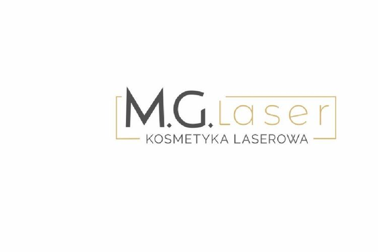 MG - Laser