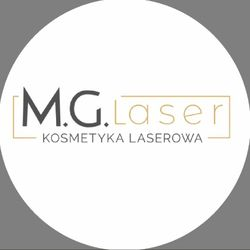 MG - Laser, Traktorowa 63, 91-111, Łódź, Bałuty