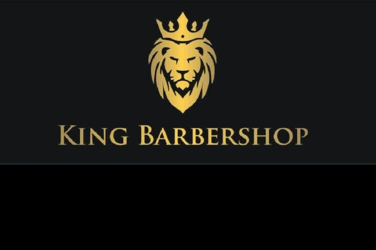 KING BARBERSHOP - Św. Wincentego