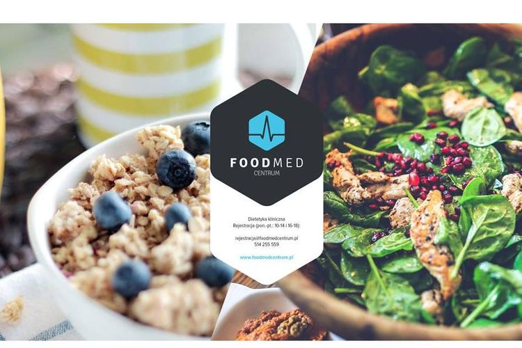 Foodmed Centrum