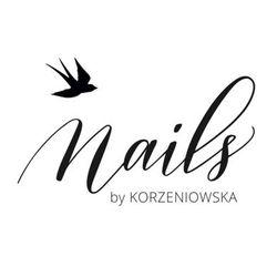 Nails by Korzeniowska, Nowogrodzka 18a lok.1, 00-511, Warszawa, Śródmieście
