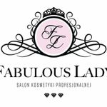 Salon Fabulous Lady
