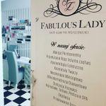 Salon Fabulous Lady
