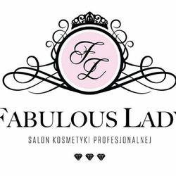 Salon Fabulous Lady, Nowodworcowa 20, 81-581, Gdynia