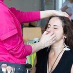 Salon Kosmetyczny Aldona Stach