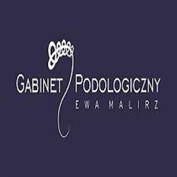 Gabinet Podologiczny Ewa Malirz-Machalica, Słowackiego 1, 32-600, Oświęcim