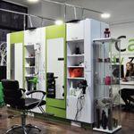 HairCare Poniatowskiego