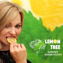 Lemon tree gabinet kosmetyczny, Aleja Józefa Piłsudskiego 143a, 05-270, Marki
