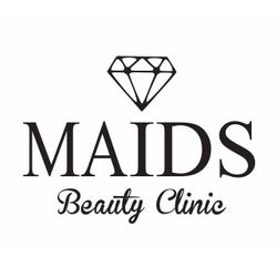 MAIDS Beauty Clinic, Walecznych 64, 03-926, Warszawa, Praga-Południe
