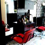Zołza-Salon Fryzjerski z charakterem