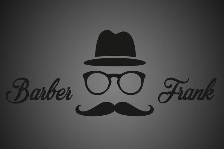 Barber Frank, Barber Shop Kościuszki