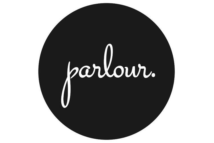 Atelier Piękna Parlour