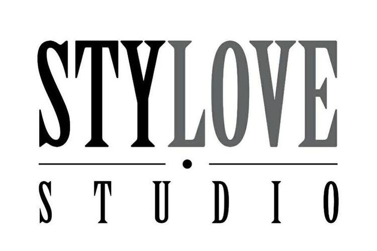 Studio Stylove Ursynów
